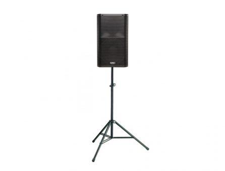 Master Partys monitor speaker huren