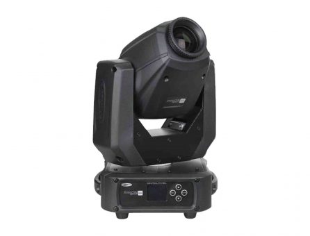 Master Partys Phantom 65 moving head huren