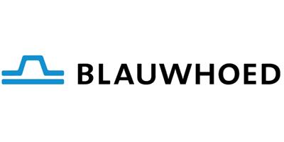 https://www.masterpartys.nl/app/uploads/2020/06/blauwhoed-logo.png